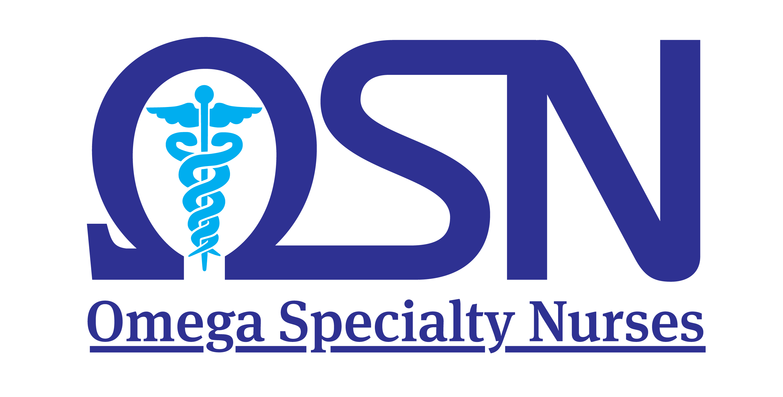 Omega Specialty Nurses